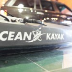 We're giving away a Land Rover kayak December 24th!!