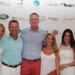 2014 Last Chance for White Pants Gala