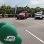 Coastal Carolina Autoshow