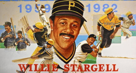 Willie Stargell Foundation