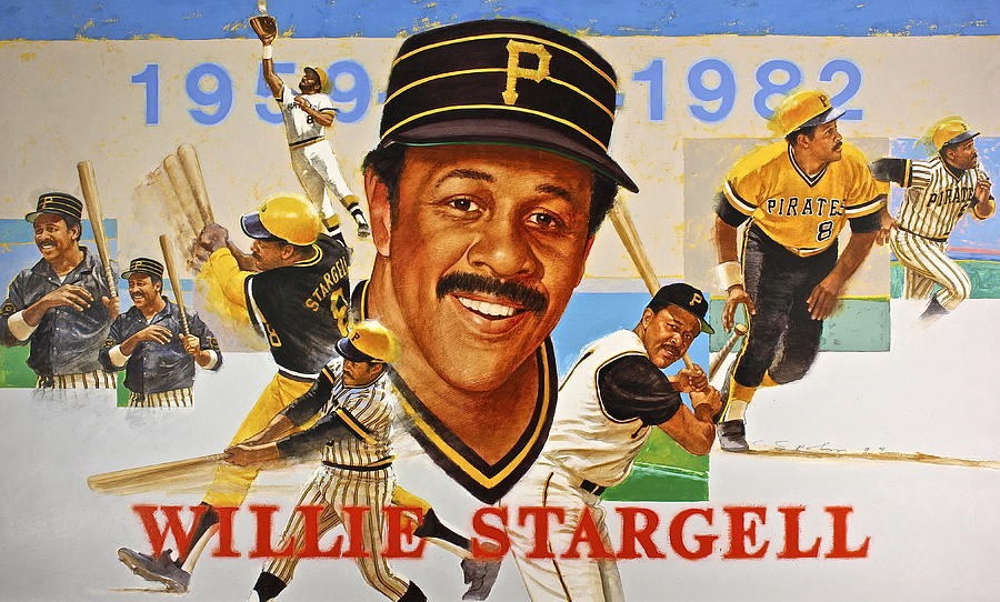 willie-stargell-cliff-spohn
